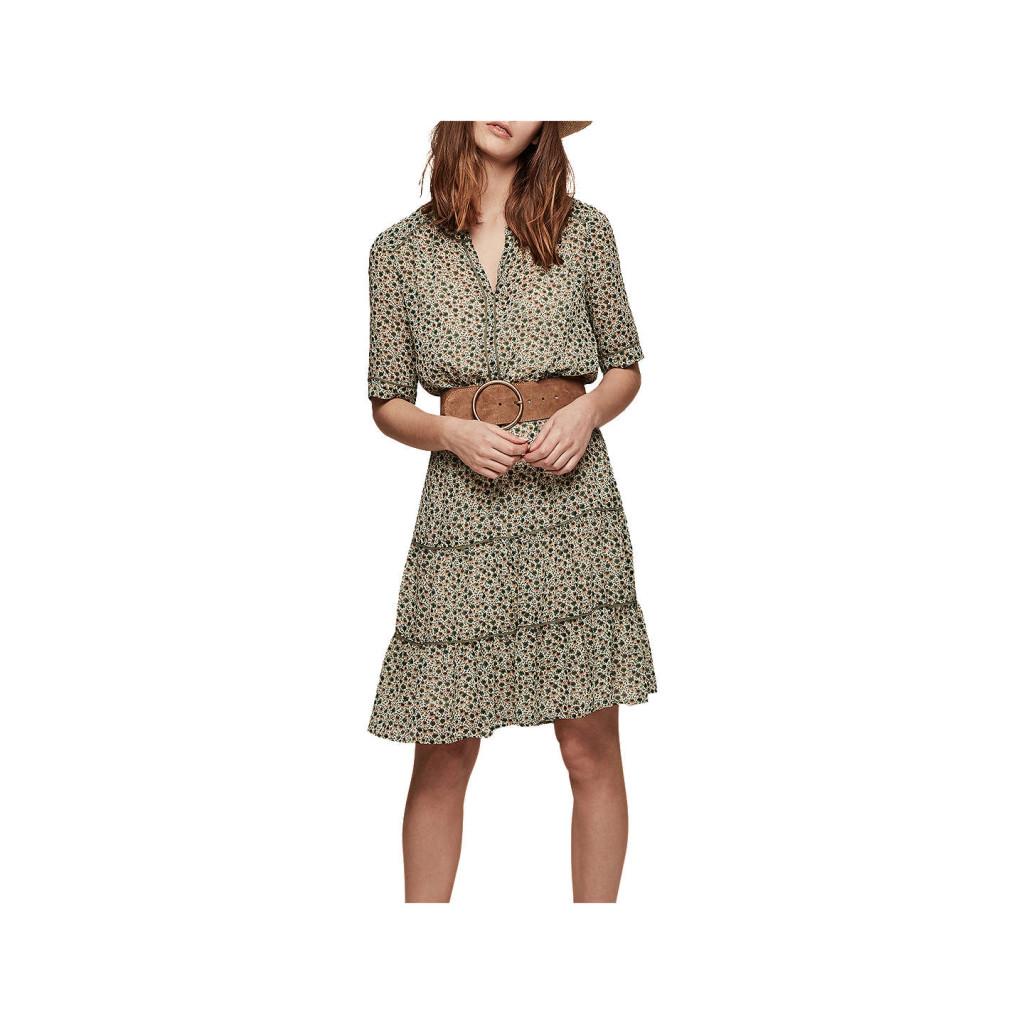 gerard-wild-floral-print-dress