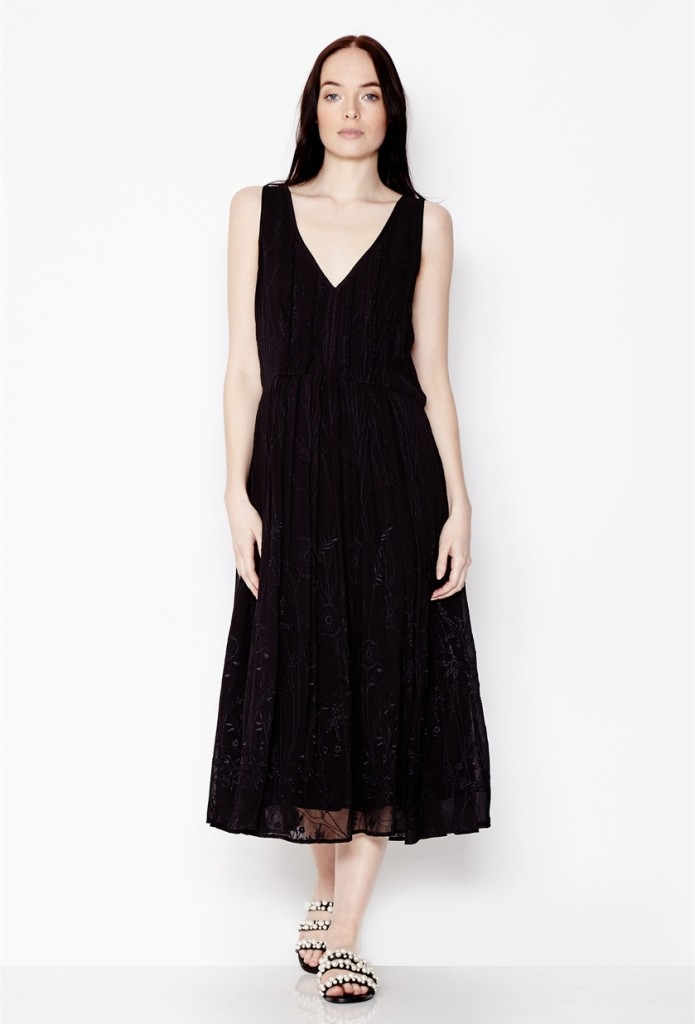 ghost-poppy-dress