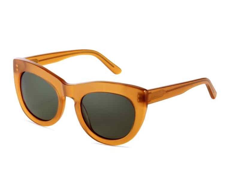 hm-premium-sunglasses