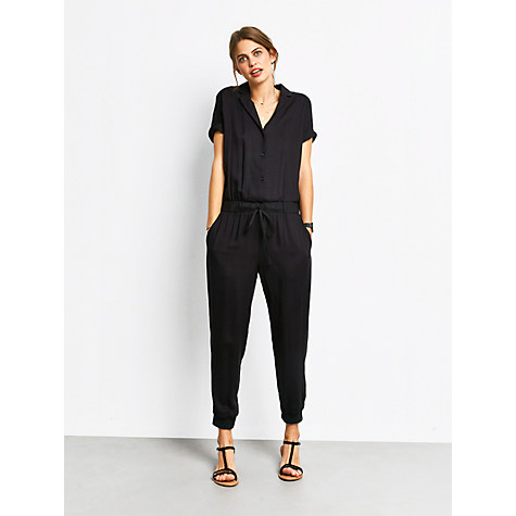 hush-short-sleeved-jumpsuit