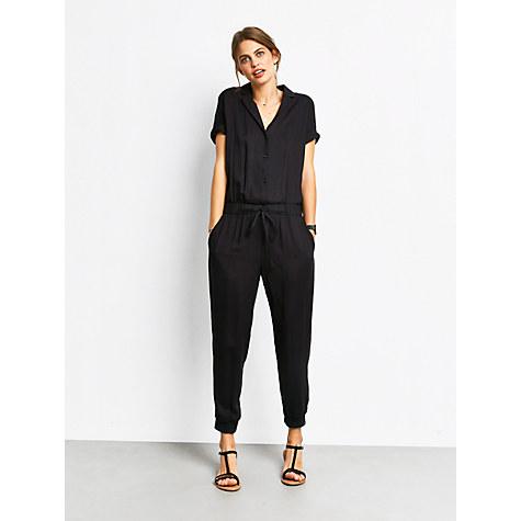 hush-short-sleeved-jumpsuit