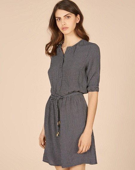 ida-ruba-dress