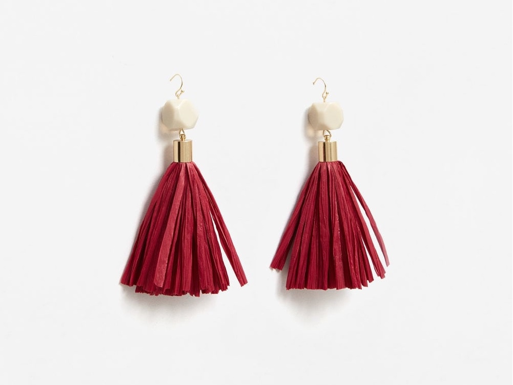 mango-tassels-pendant-earrings