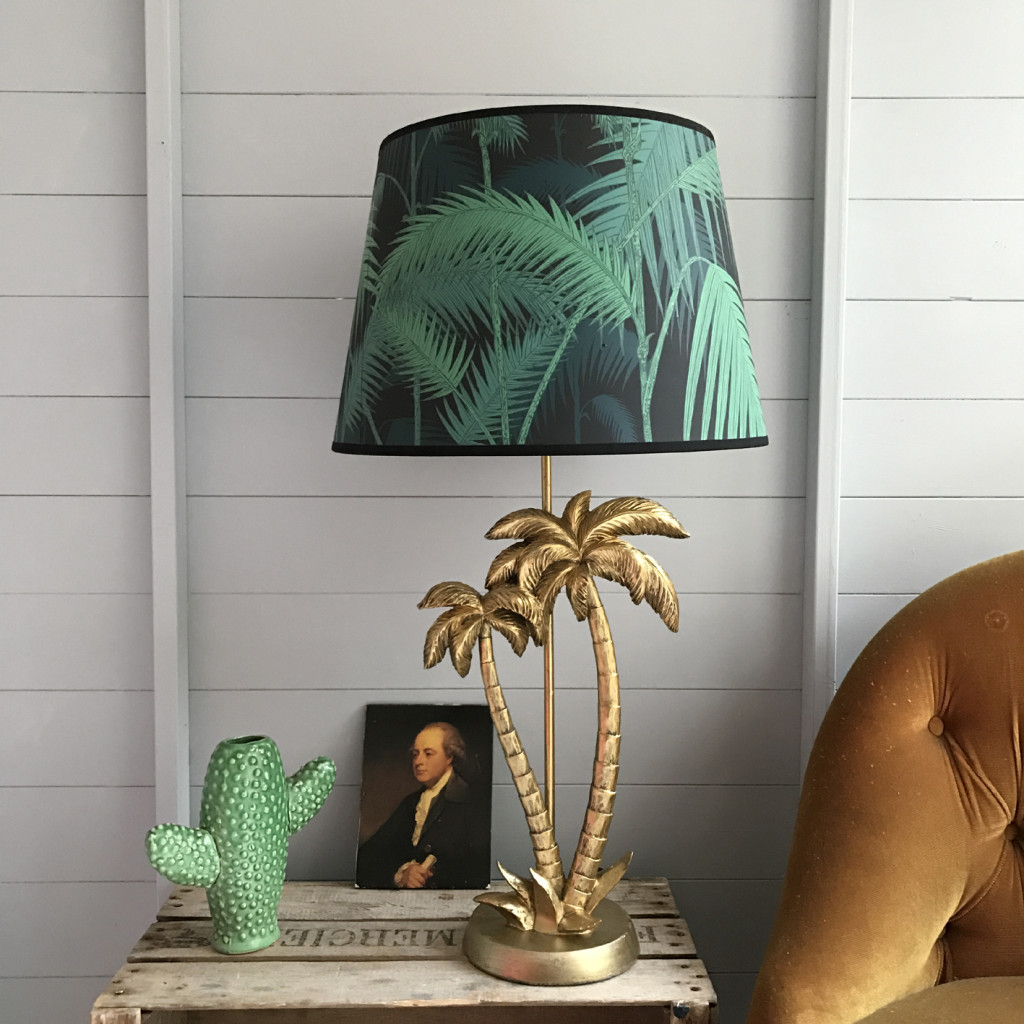 palm-trees-lamp