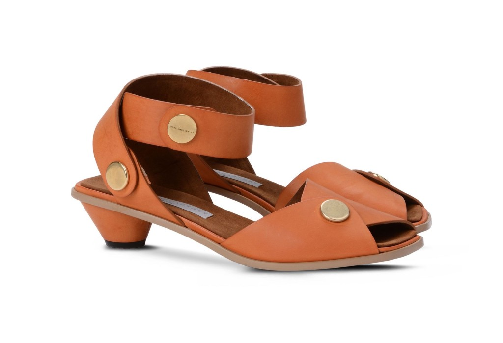 stella-mccartney-collection-sandal