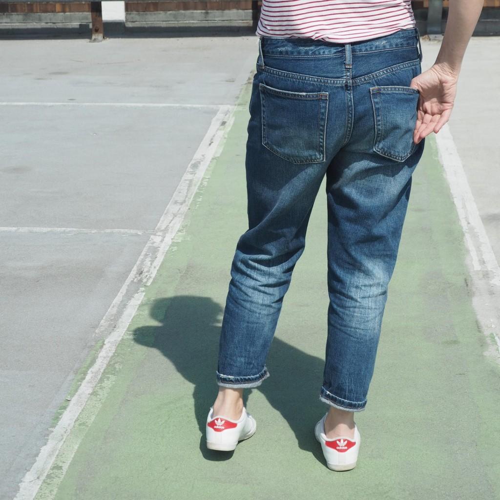 ts-hayden-boyfriend-jeans-back