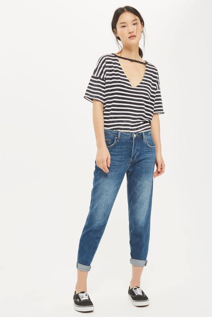 ts-hayden-boyfriend-jeans-model