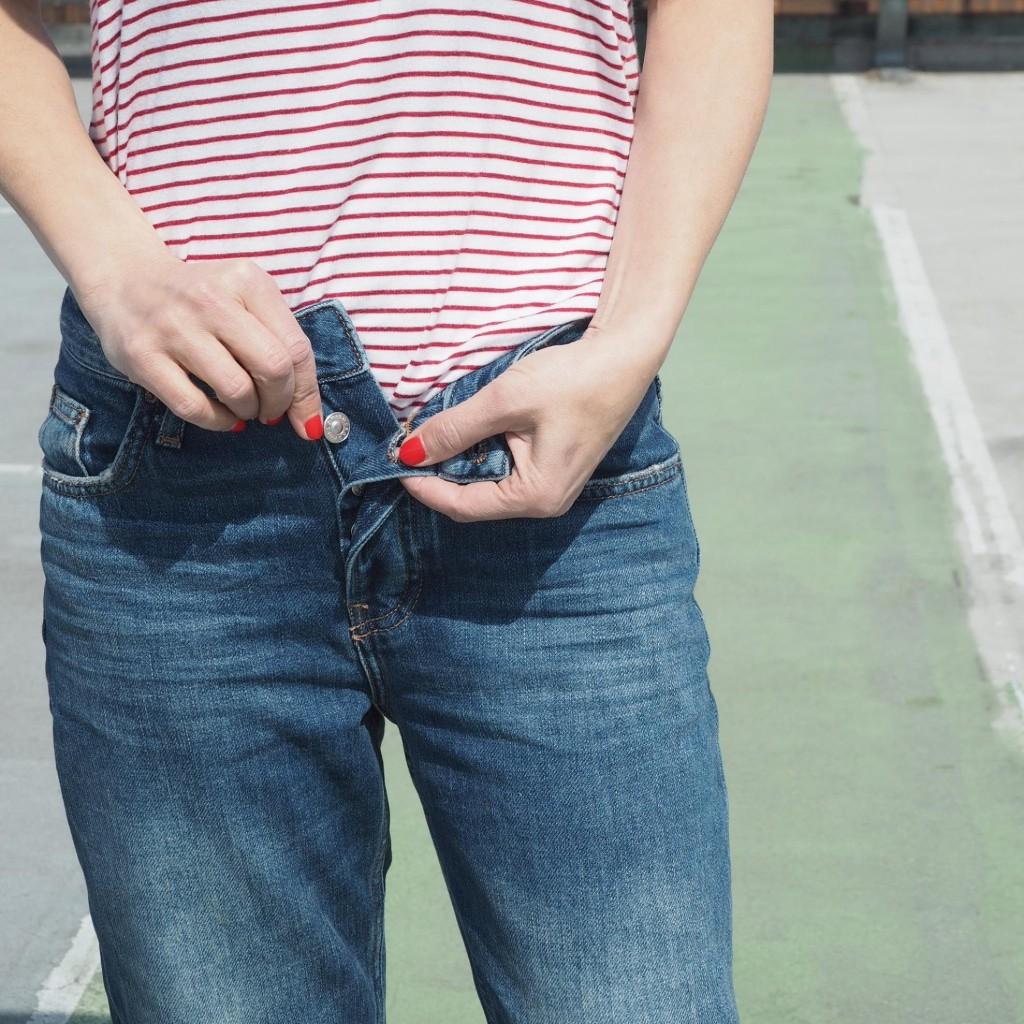 ts-hayden-jeans-fly-fastening