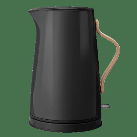 violetandpercy-stelton-kettle