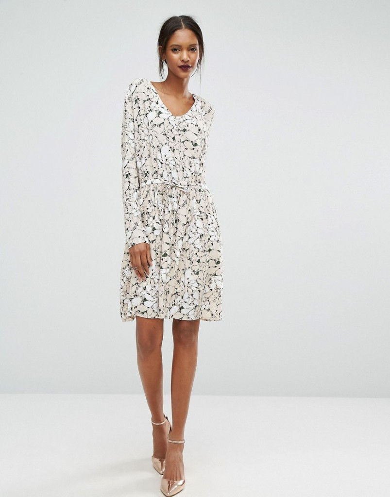 yas-blossom-dress