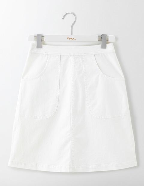 boden-rachel-chino-skirt