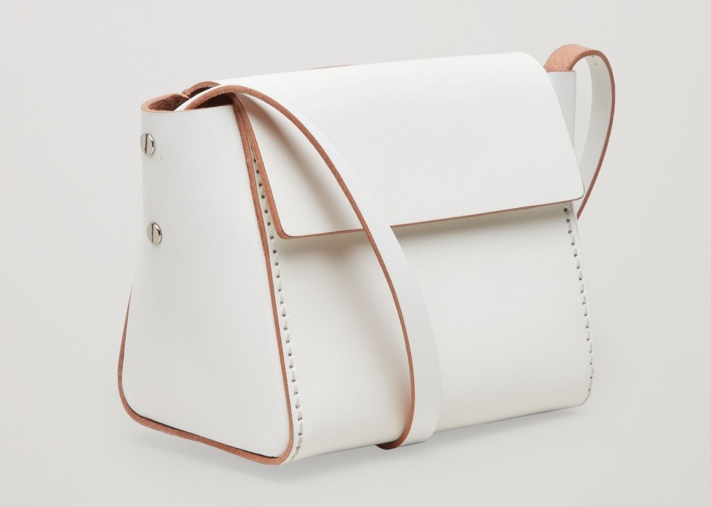 cos-small-constructed-bag