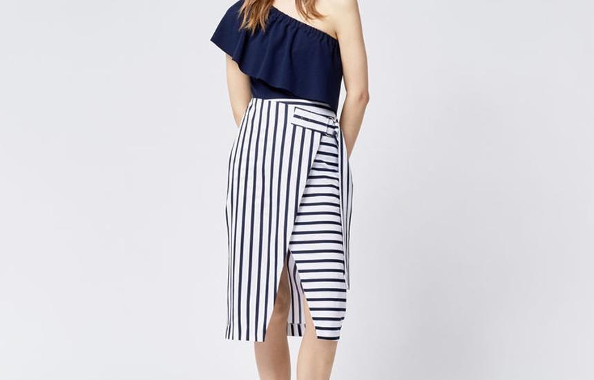 header-skirt