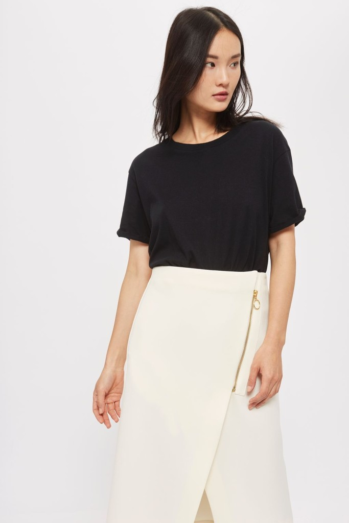 ts-asymmetric-zip-midi-skirt2