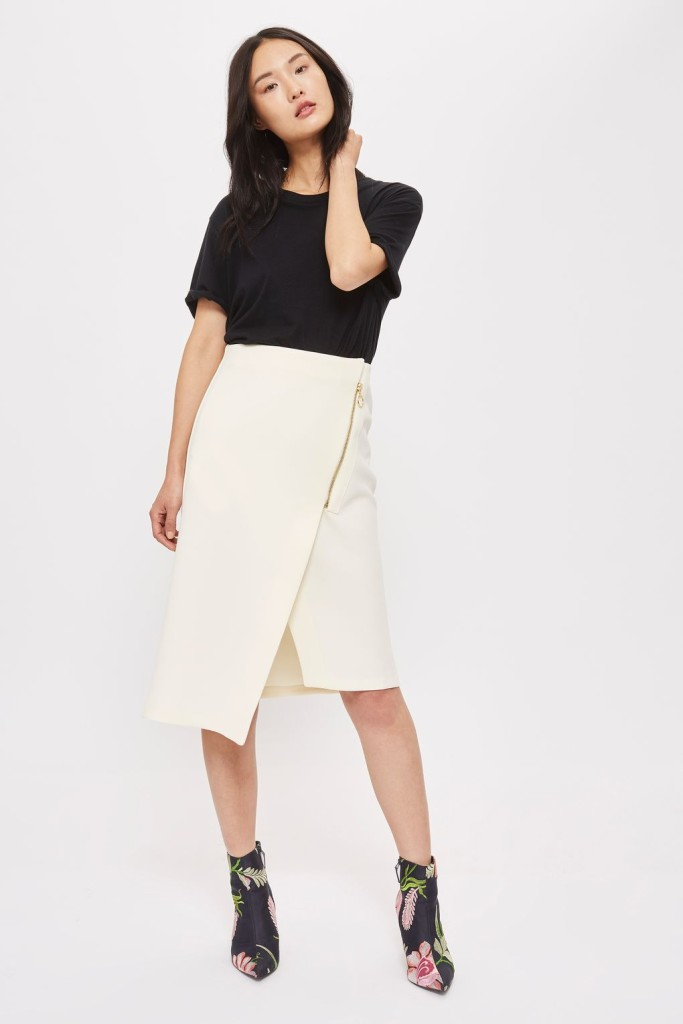 ts-asymmetric-zip-skirt-white