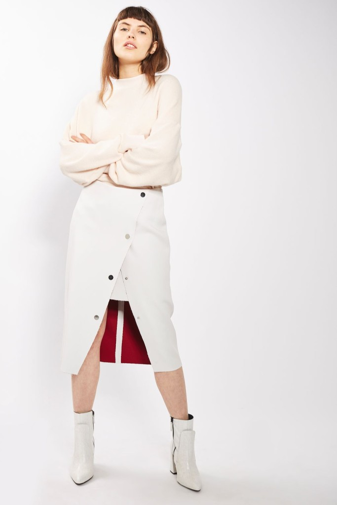 ts-popper-midi-skirt