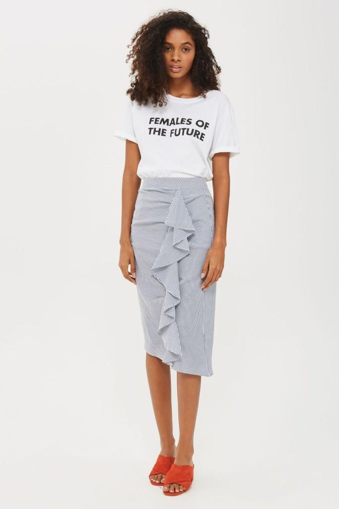 ts-stripe-ruffle-skirt