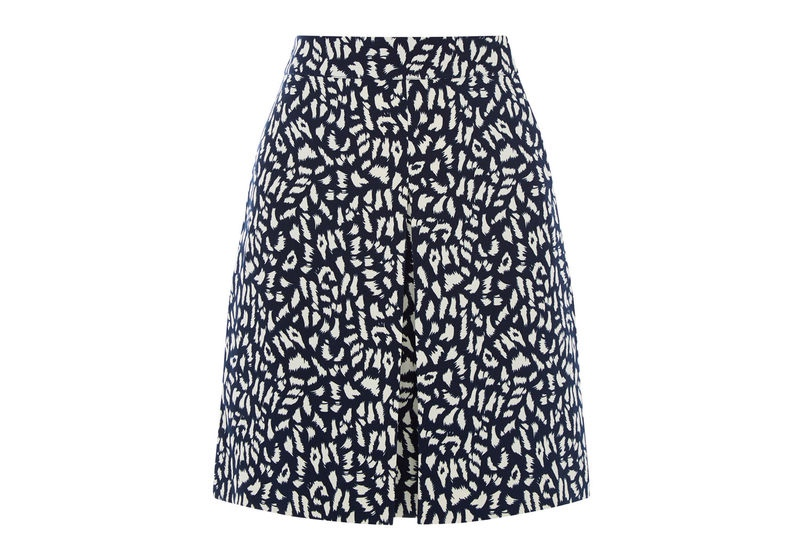 warehouse-animal-print-skirt2