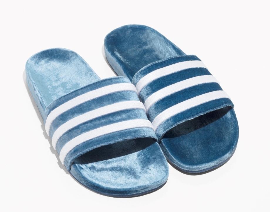 adidas-adilette-slides