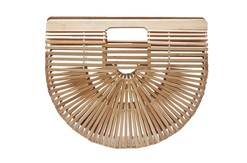 bamboo-basket-bag