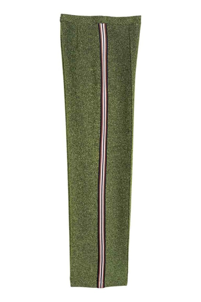 hm-glittery-trousers