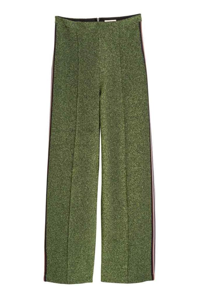 hm-glittery-trousers2