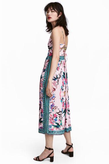 hm-pleated-dress