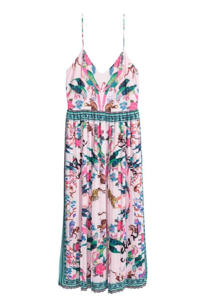 hm-pleated-dress2