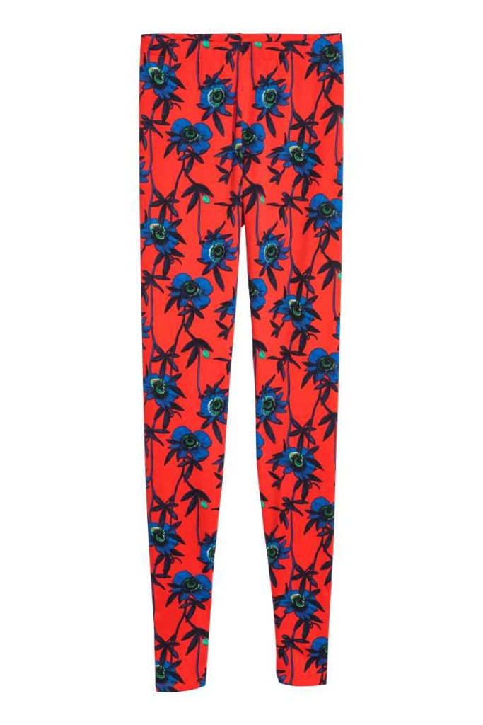 hm-printed-leggings