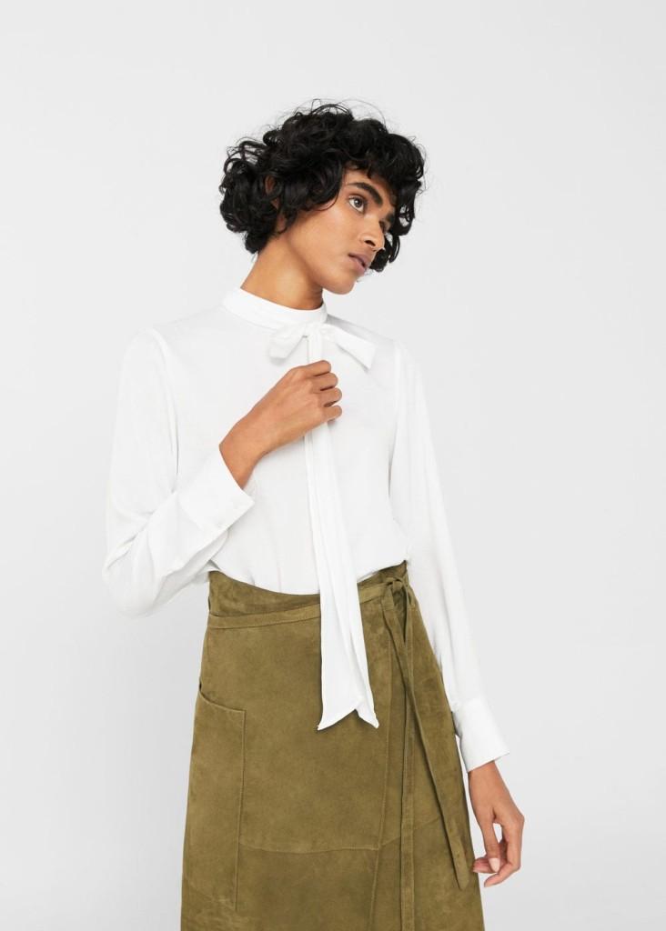 mango-lacy-flowy-blouse