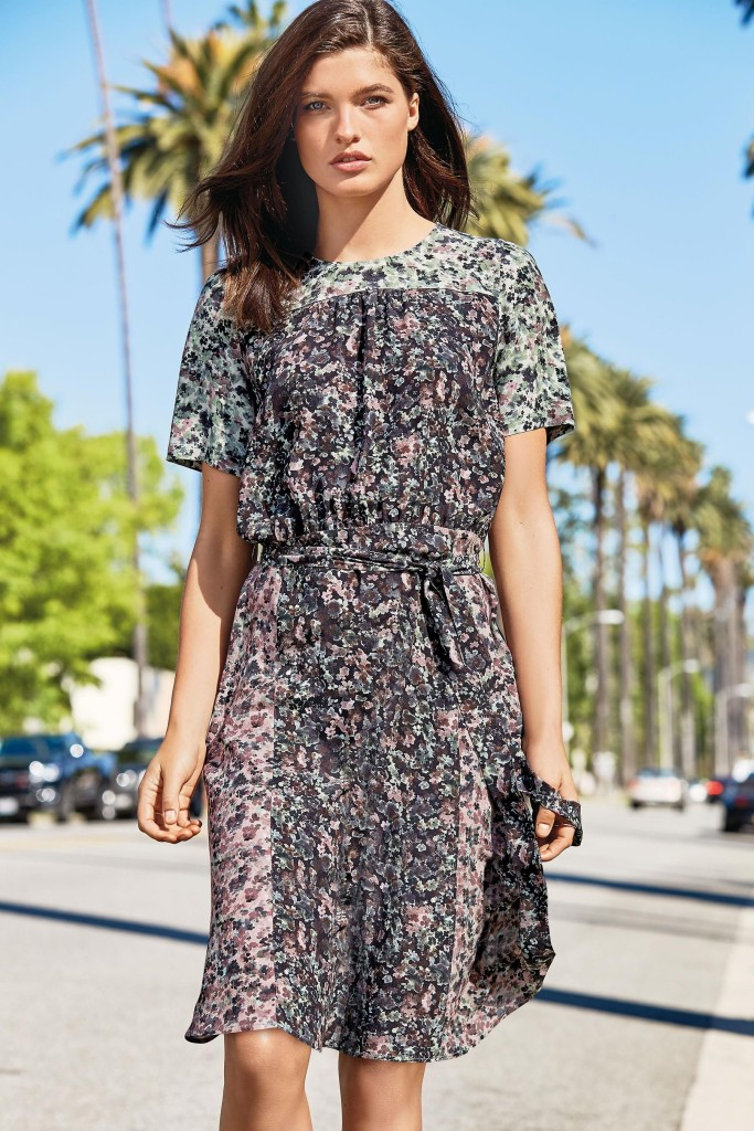 next-floral-ditsy-tea-dress