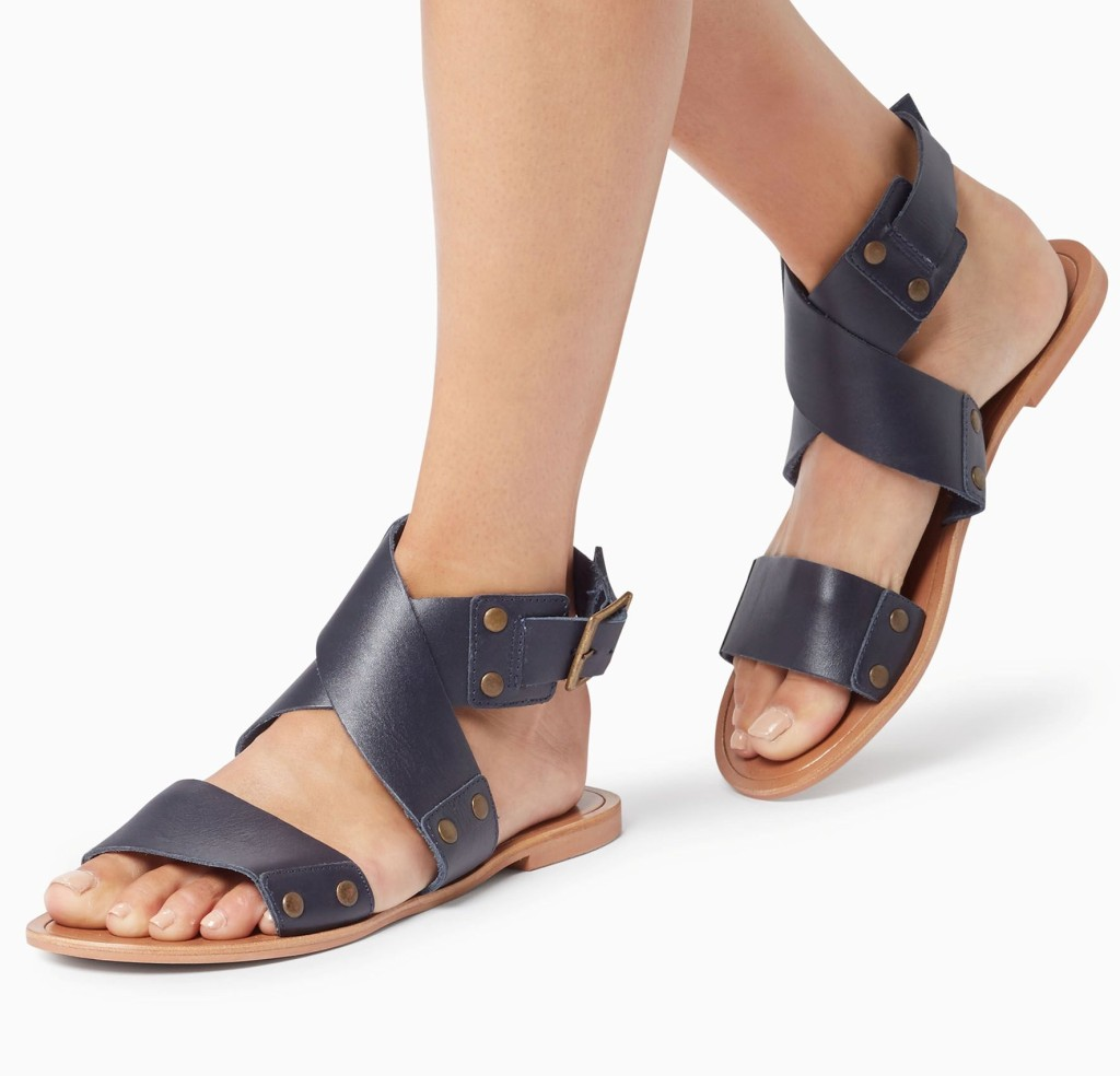 next-leather-sandals-navy