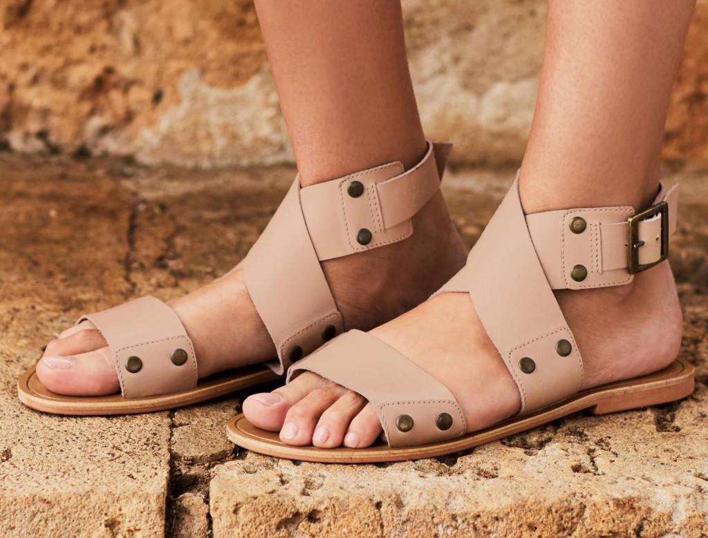 next-leather-sandals-nude