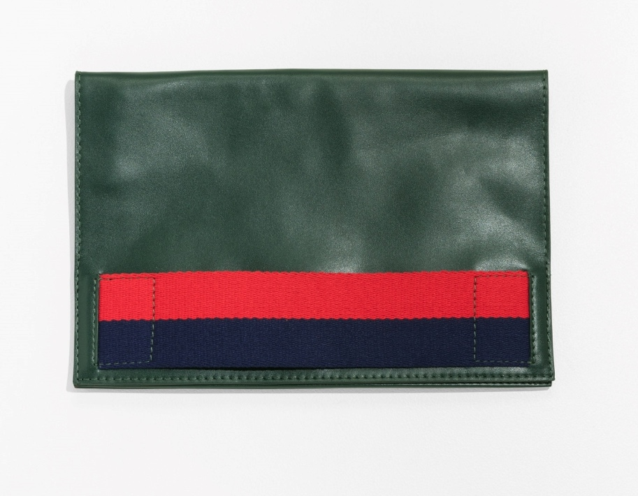 otherstories-leather-clutch