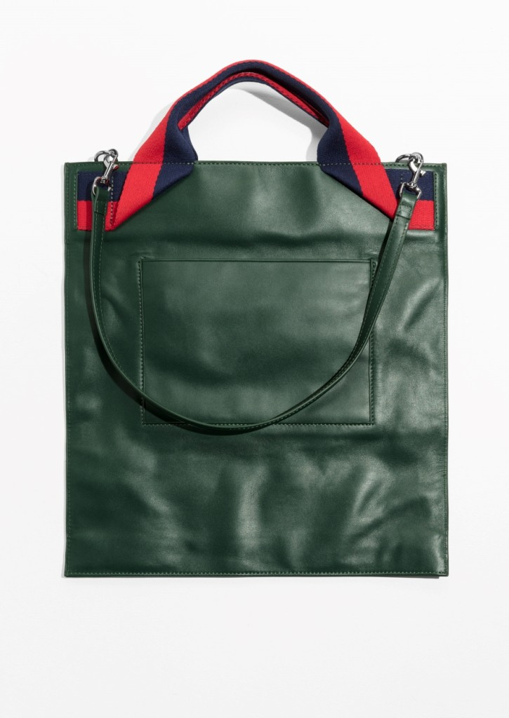 otherstories-leather-tote