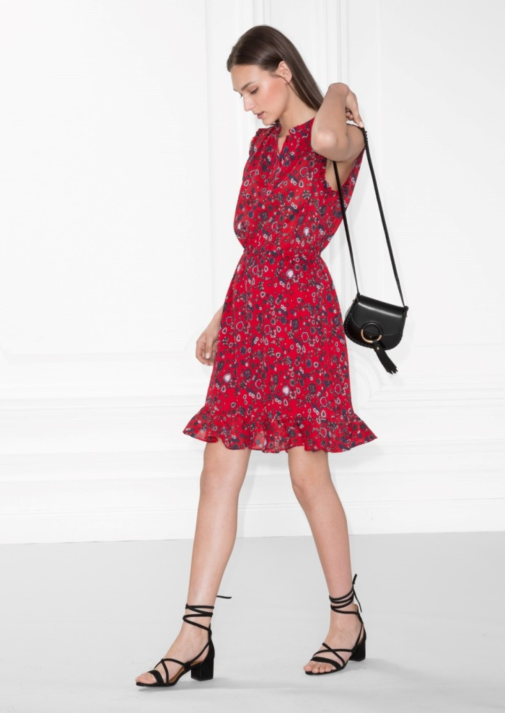 otherstories-sleeveless-heart-print-dress