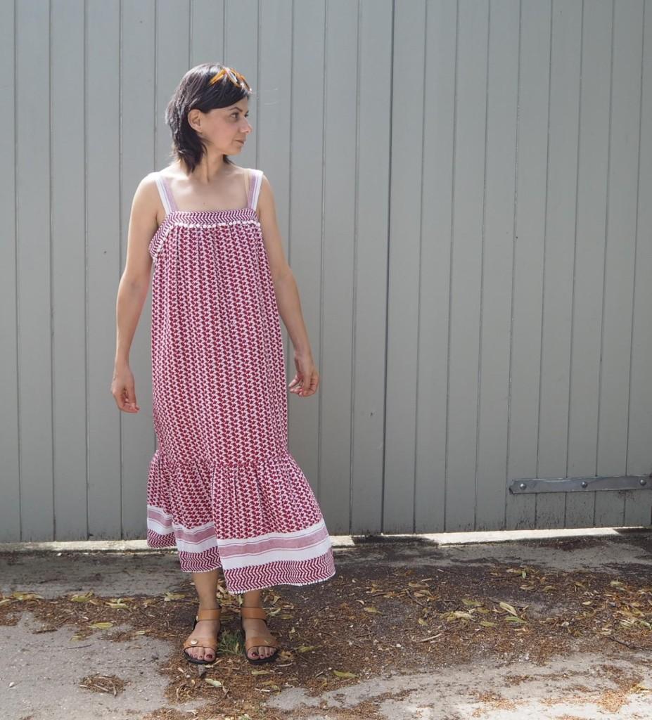 redherring-dress-full-big