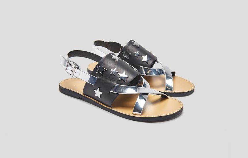 star-sandal-header