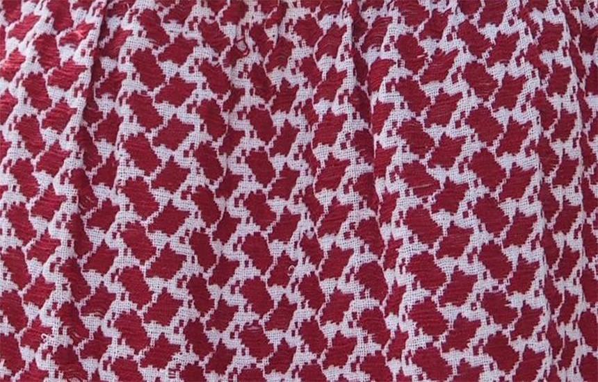 tableclothdress copy