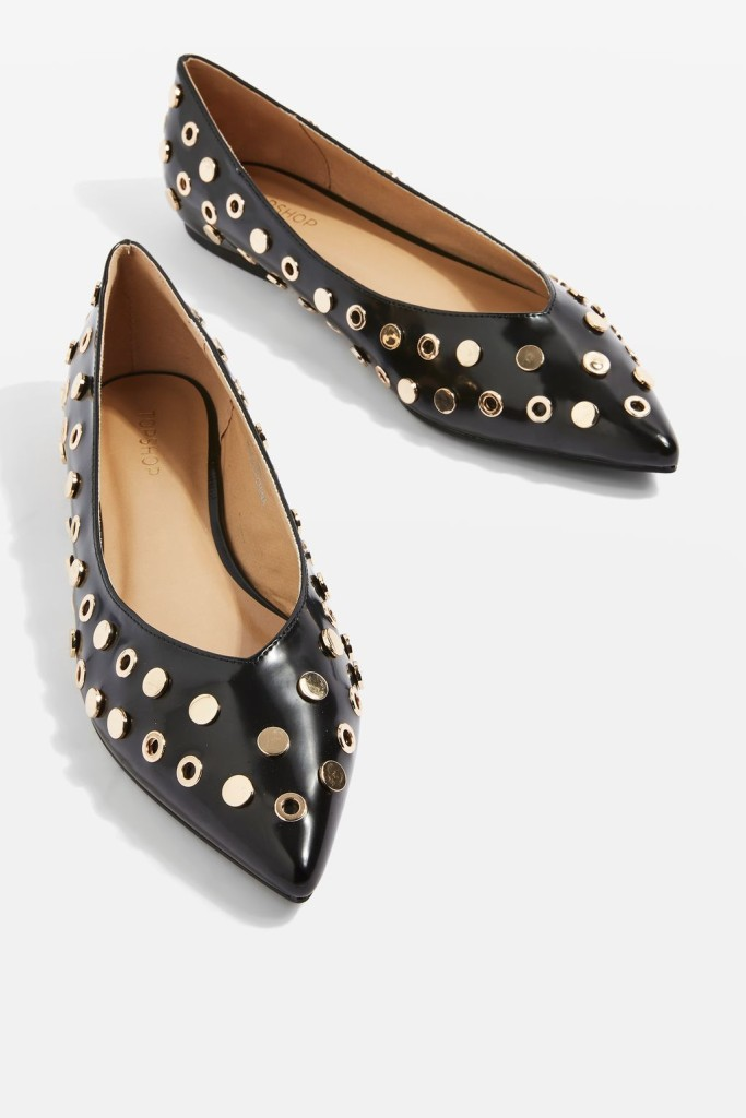 ts-alibi-multi-stud-pumps