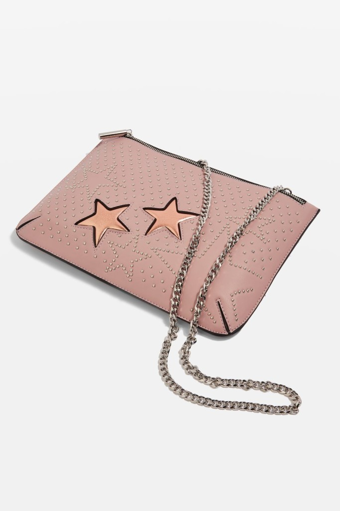 topshop-madonna-star-stud-clutch-pink