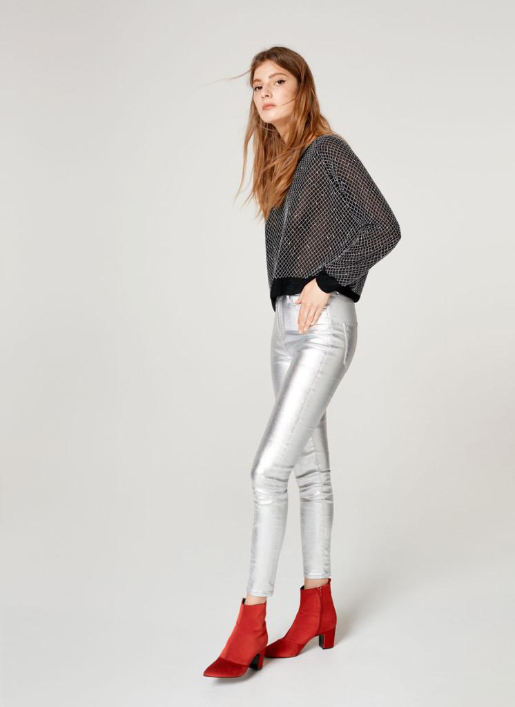 uterque-shiny-sweater
