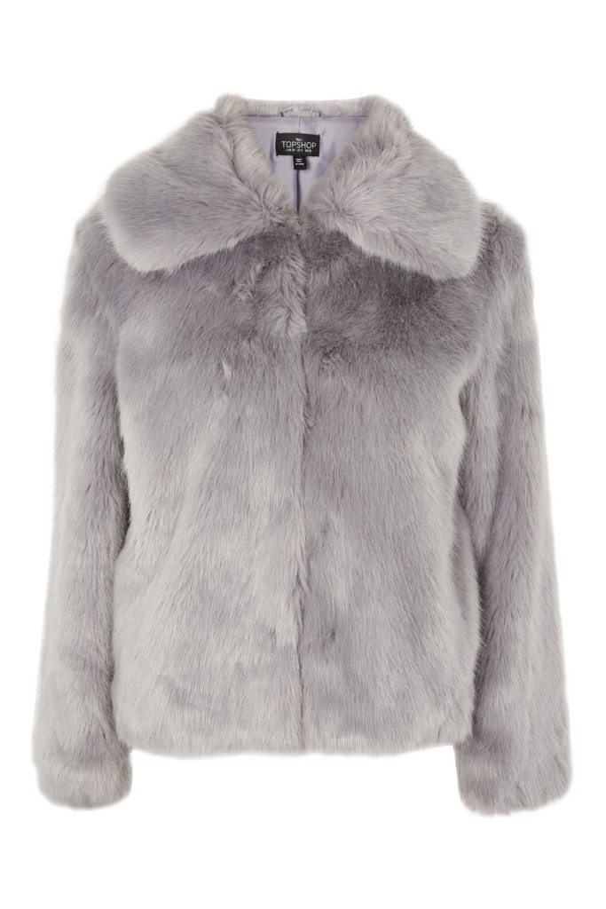 TS-faux-fur-coat-grey