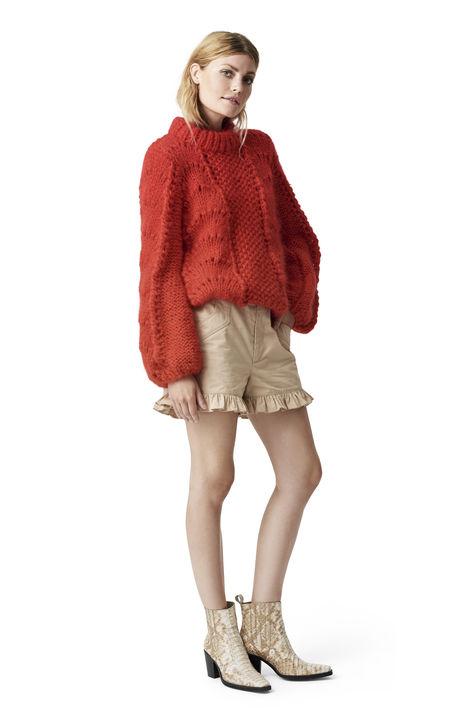 ganni-julliard-mohair-pullover