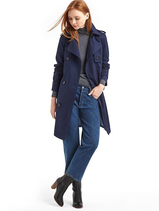 gap-classic-trench