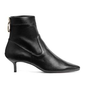 hm-premium-ankle-boots