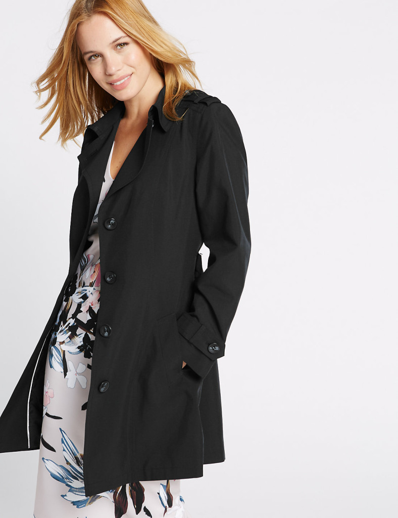 m&S-petite-trench-black2