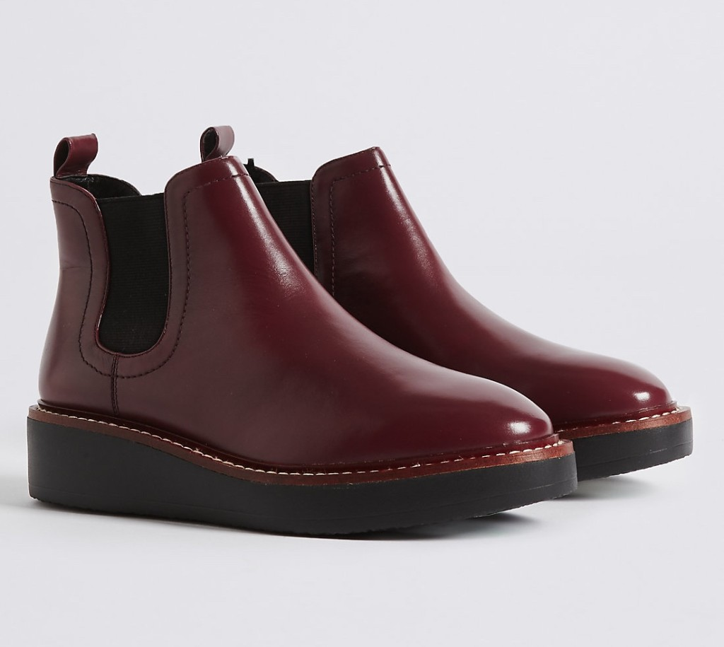 mands-chelsea-ankle-boots
