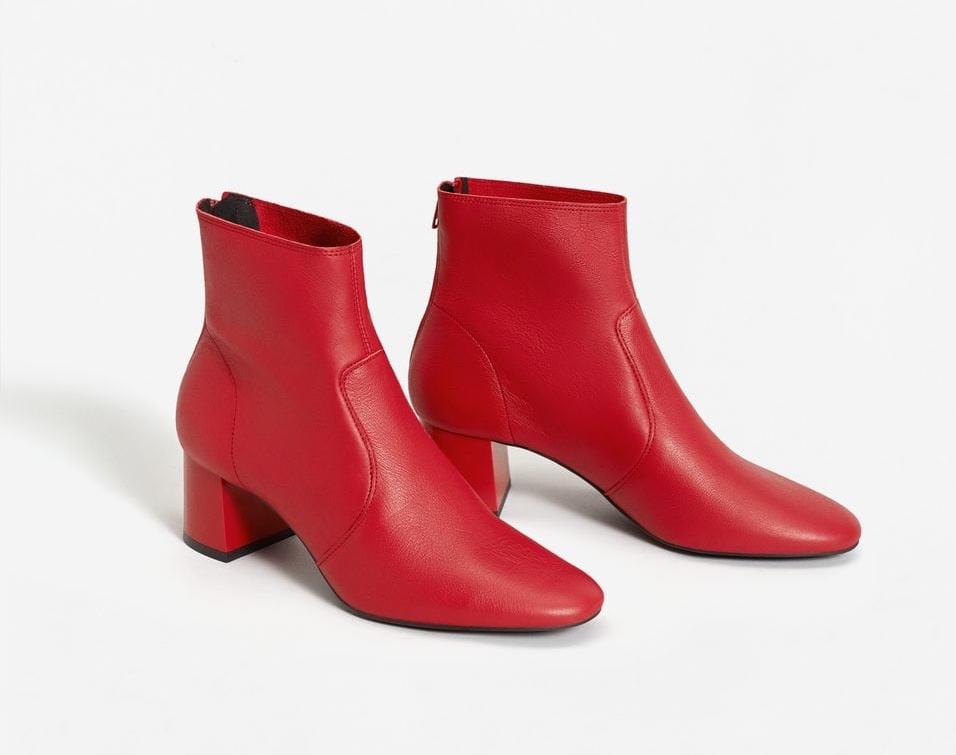 mango-block-heel-ankle-boots