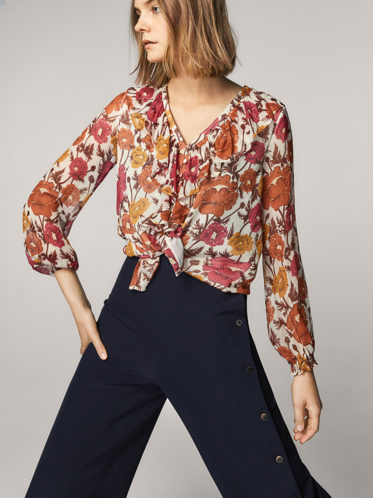 md-floral-print-shirt